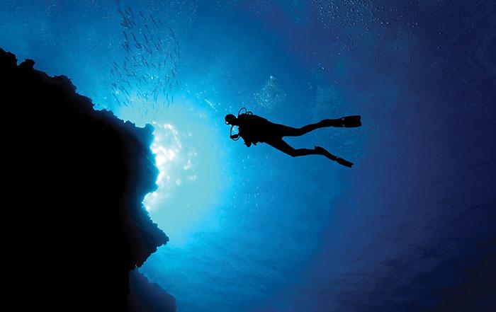 DivingOcean.jpg