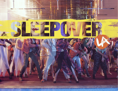 sleepover+press+release+first+page.jpg