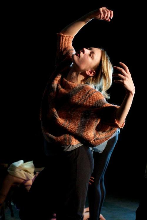 OLGA MVid_choreographer G. Carson.jpg