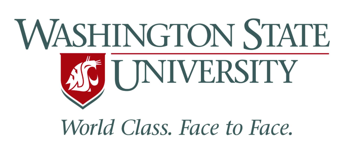 WSU Business Plan Competition