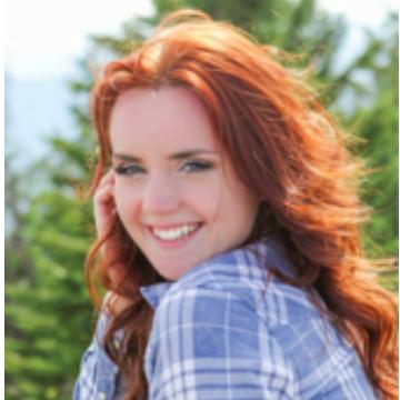 Emily Borske  - Co-Founder & Financial Lead