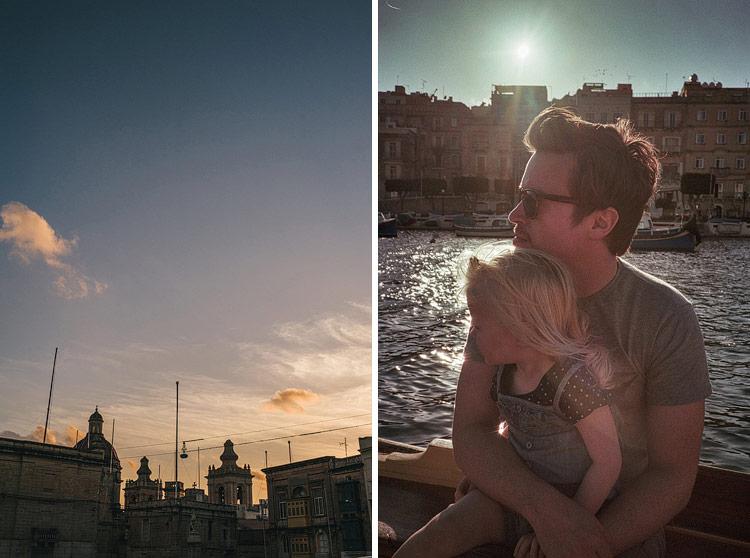 Malta & Gozo Photographers