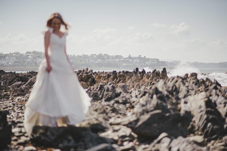 g&m-wedding-photographer-northern-ireland01