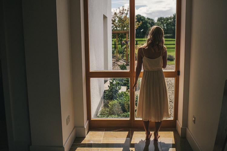 northern-ireland-wedding-photographer-025.JPG