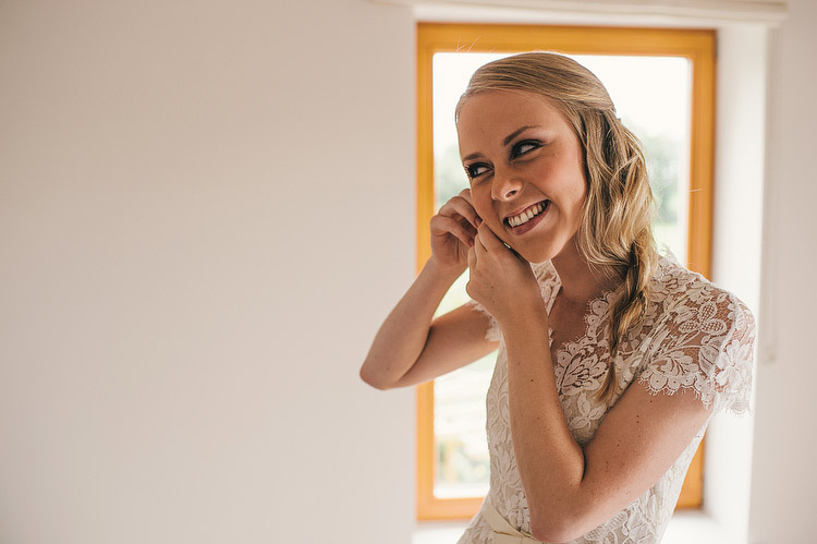 northern-ireland-wedding-photographer-034.JPG