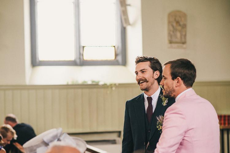 northern-ireland-wedding-photographer-043.JPG