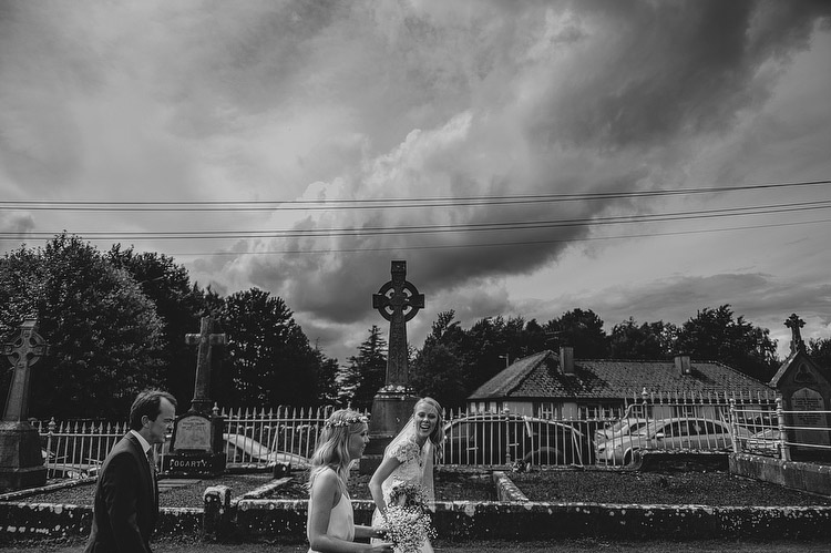 northern-ireland-wedding-photographer-044.JPG