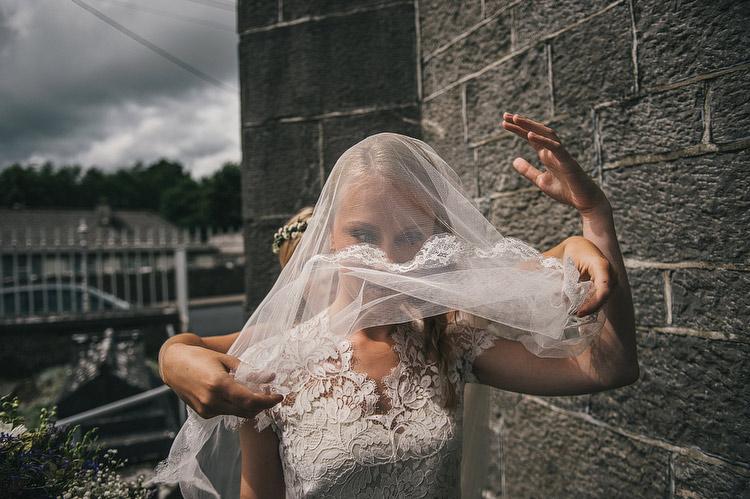 northern-ireland-wedding-photographer-047.JPG