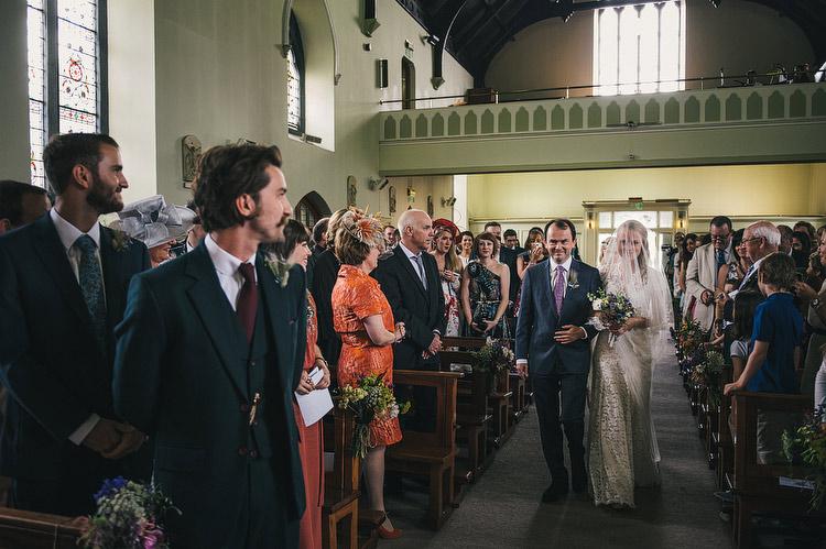 northern-ireland-wedding-photographer-054.JPG