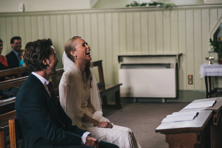 northern-ireland-wedding-photographer-056.JPG