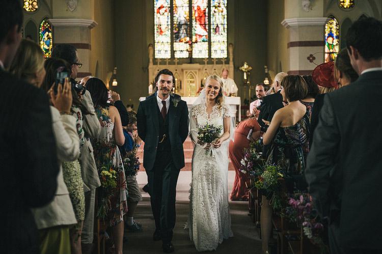northern-ireland-wedding-photographer-070.JPG