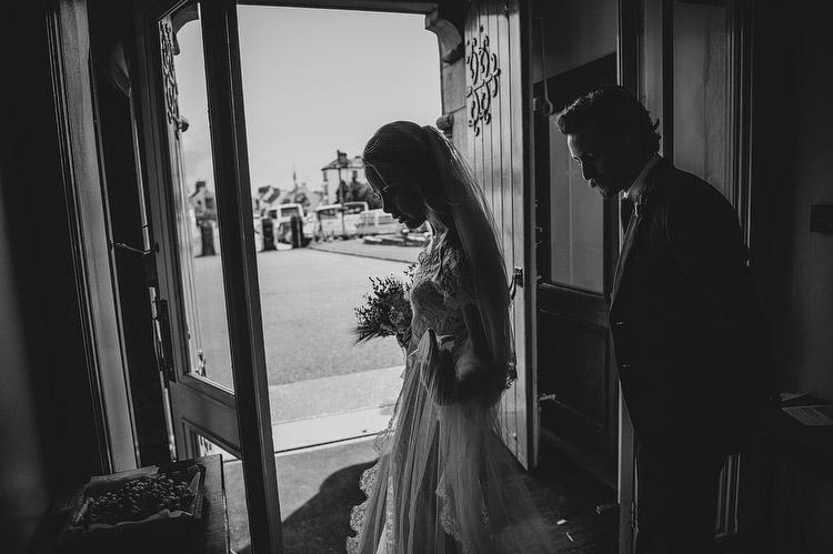 northern-ireland-wedding-photographer-071.JPG