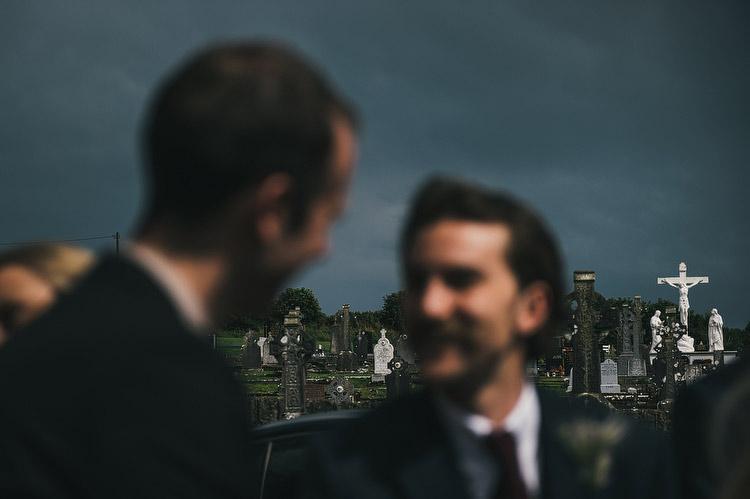 northern-ireland-wedding-photographer-073.JPG