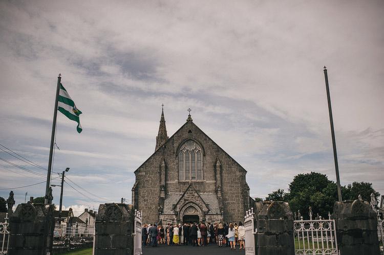 northern-ireland-wedding-photographer-074.JPG