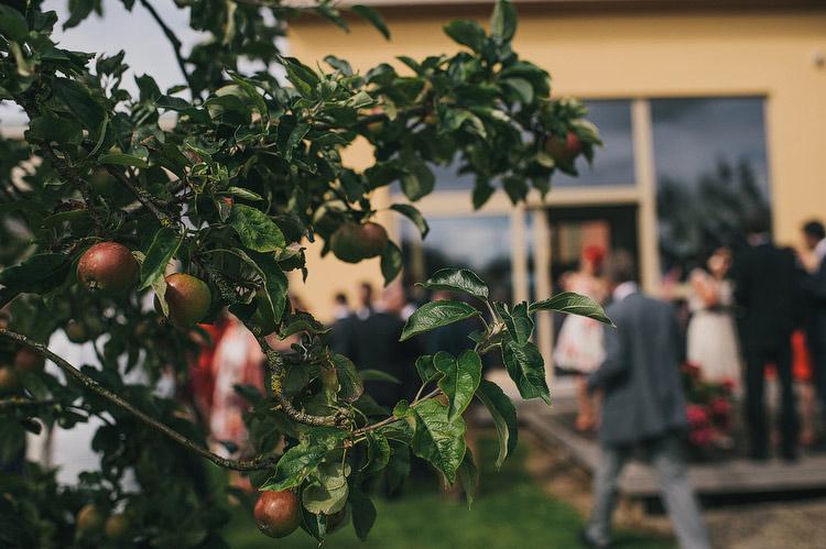 northern-ireland-wedding-photographer-079.JPG