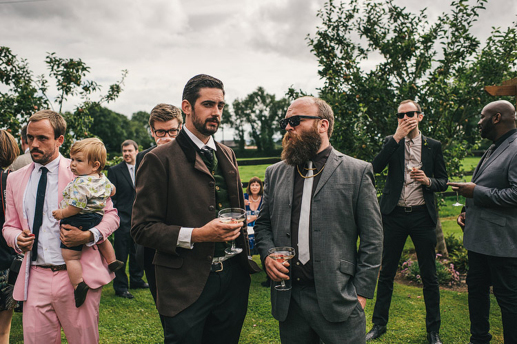 northern-ireland-wedding-photographer-080.JPG