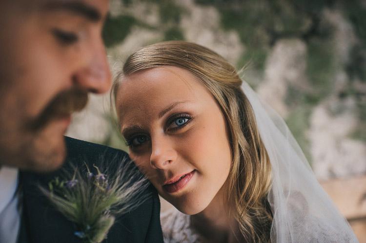 northern-ireland-wedding-photographer-085.JPG