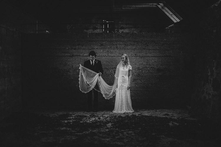 northern-ireland-wedding-photographer-088.JPG