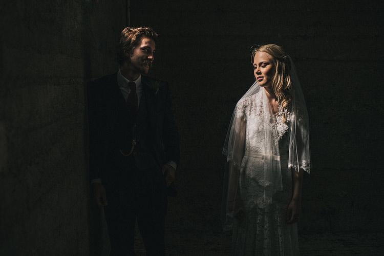 northern-ireland-wedding-photographer-093.JPG