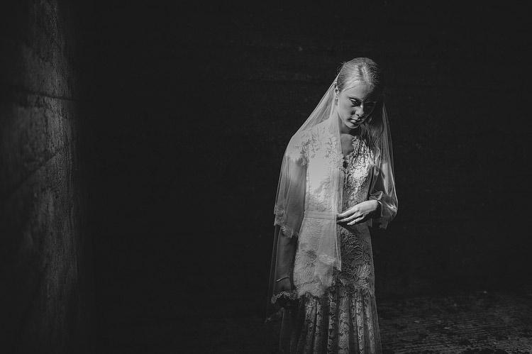 northern-ireland-wedding-photographer-094.JPG