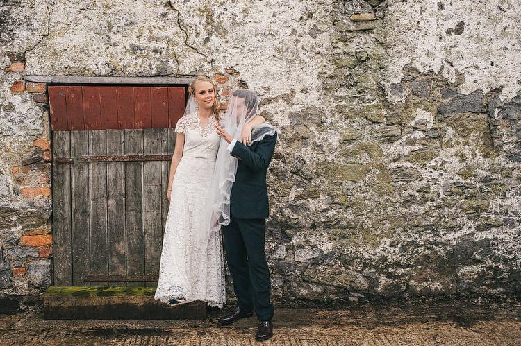 northern-ireland-wedding-photographer-096.JPG