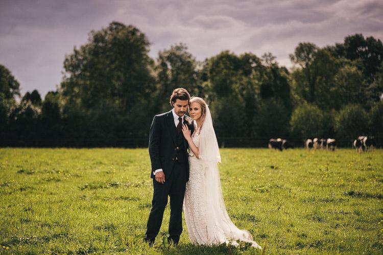 northern-ireland-wedding-photographer-098.JPG