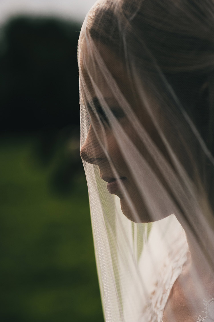 northern-ireland-wedding-photographer-106.JPG