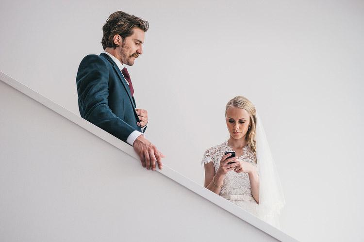 northern-ireland-wedding-photographer-108.JPG