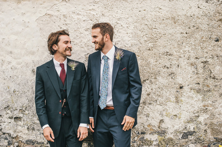 northern-ireland-wedding-photographer-111.JPG