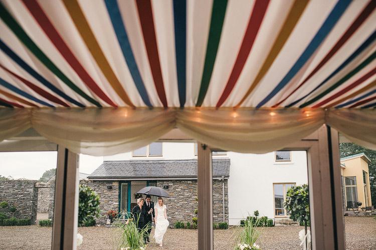 northern-ireland-wedding-photographer-116.JPG