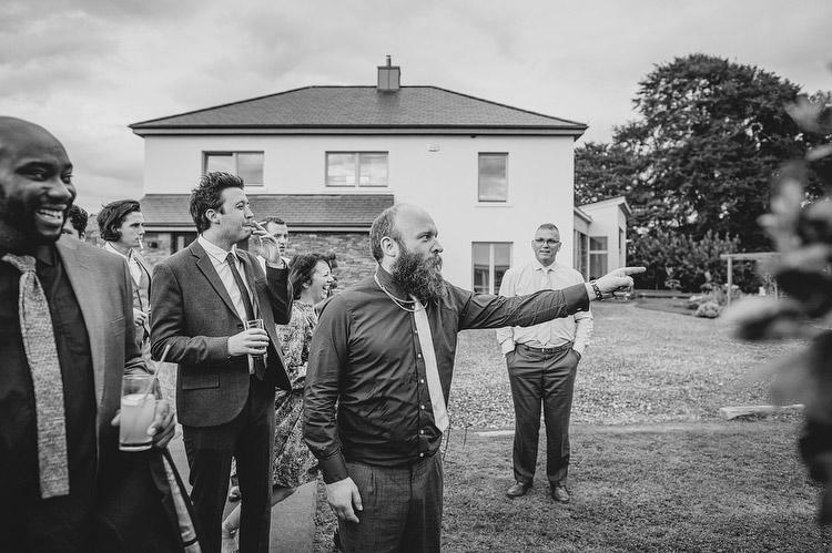 northern-ireland-wedding-photographer-120.JPG