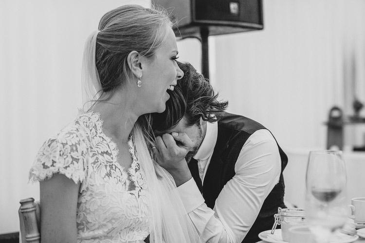 northern-ireland-wedding-photographer-123.JPG