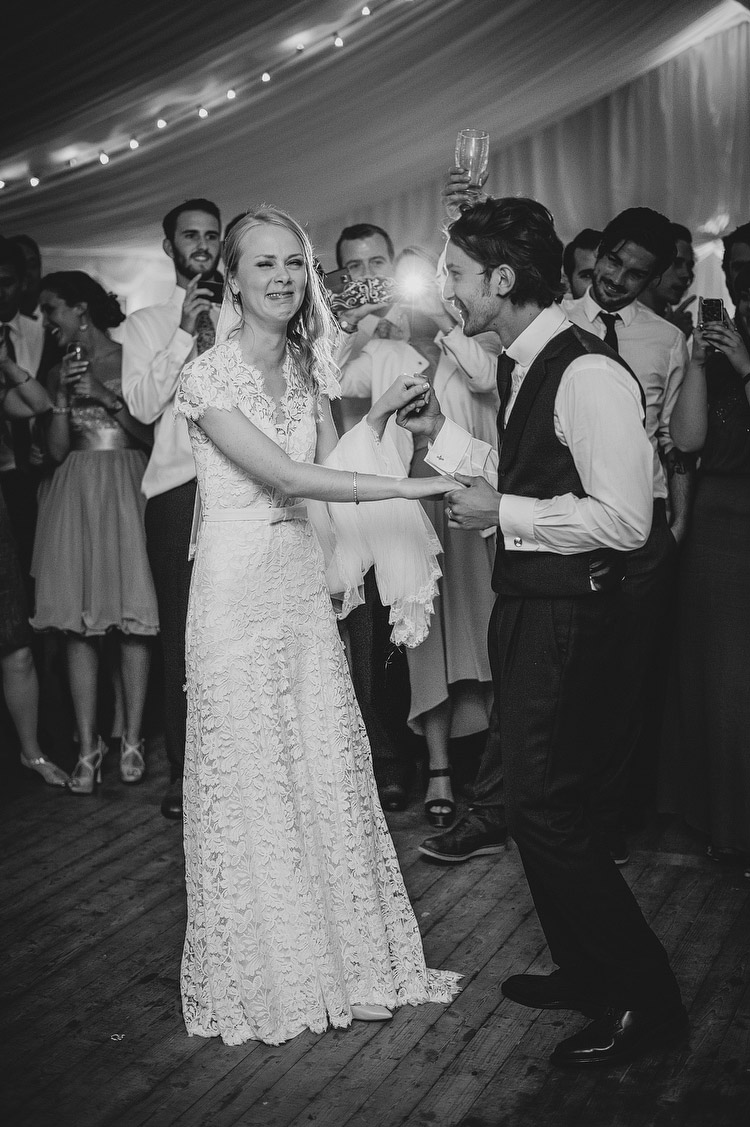 northern-ireland-wedding-photographer-129.JPG