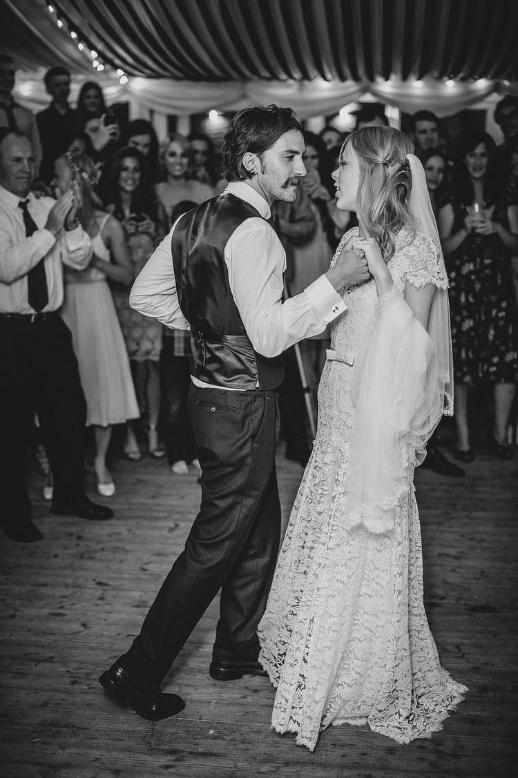 northern-ireland-wedding-photographer-130.JPG