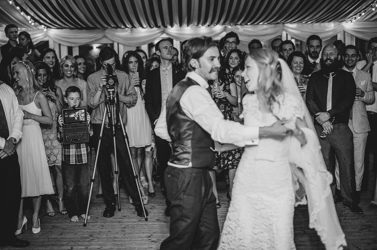 northern-ireland-wedding-photographer-131.JPG