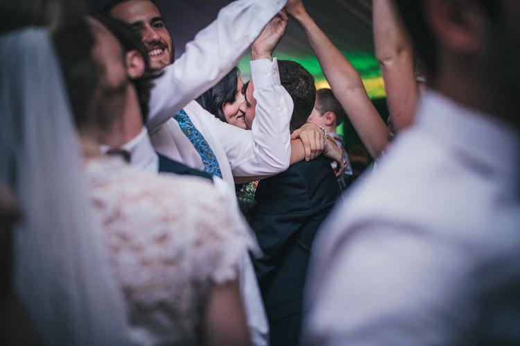 northern-ireland-wedding-photographer-135.JPG