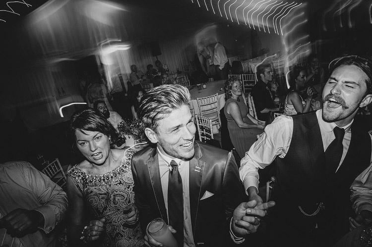 northern-ireland-wedding-photographer-136.JPG