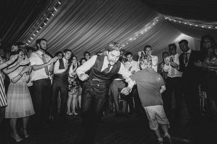 northern-ireland-wedding-photographer-139.JPG