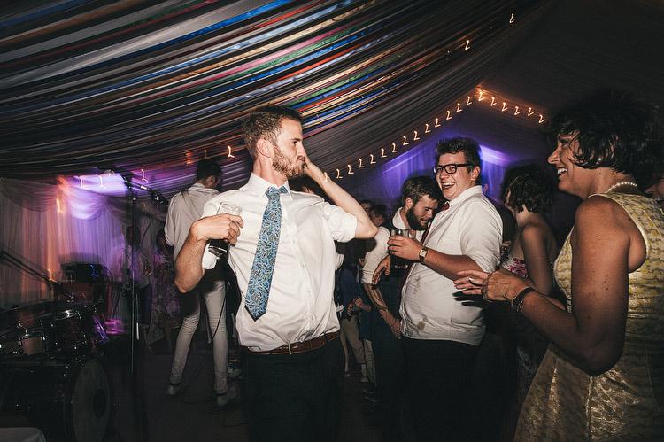 northern-ireland-wedding-photographer-145.JPG