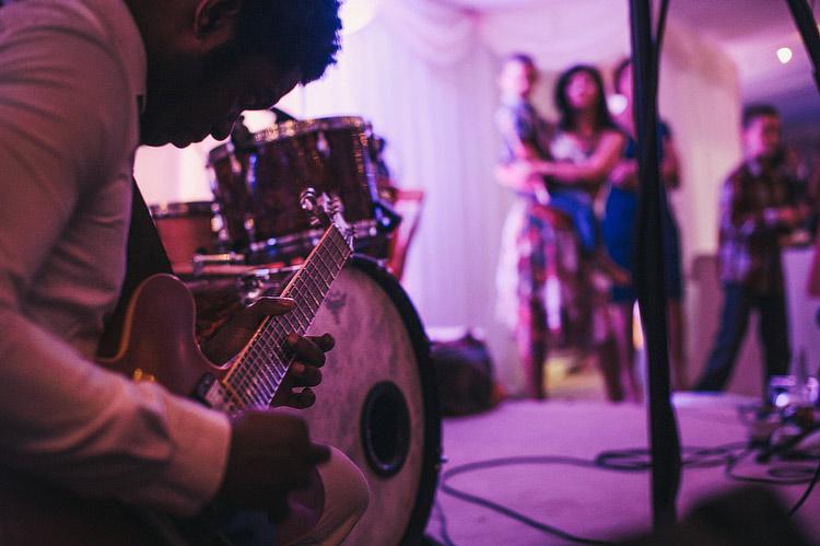 northern-ireland-wedding-photographer-149.JPG
