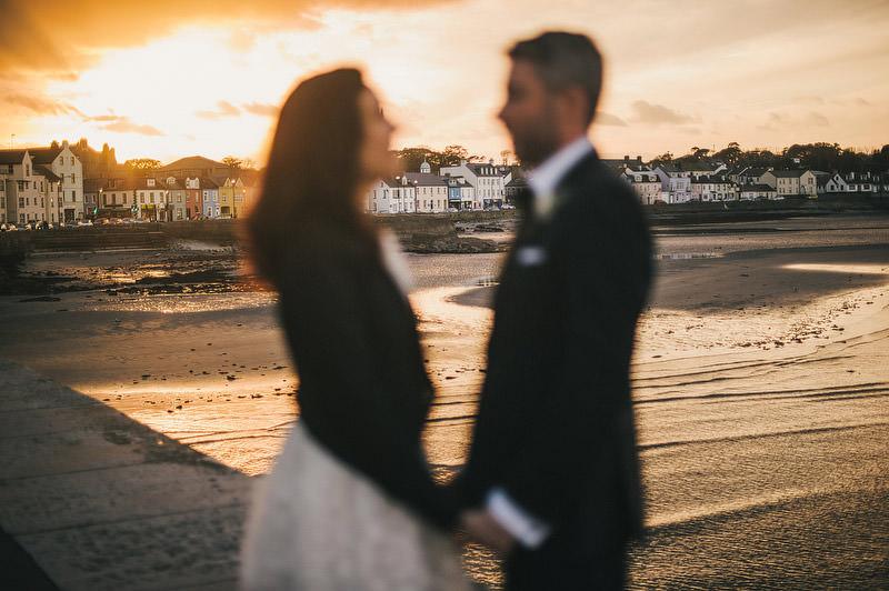 Irish-Pub-Wedding-001.JPG