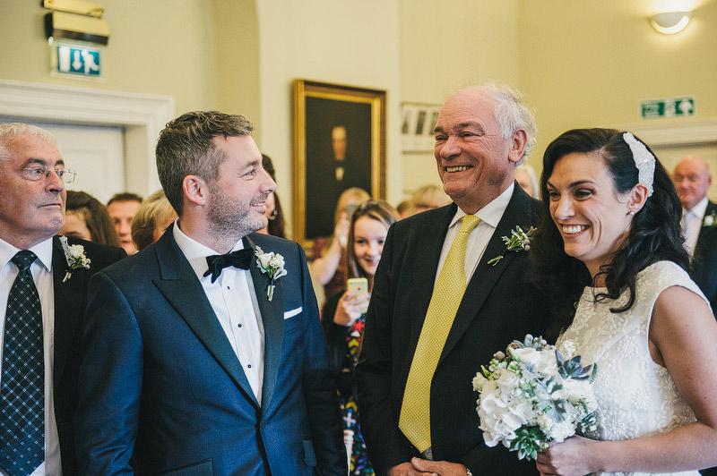 Irish-Pub-Wedding-024.JPG