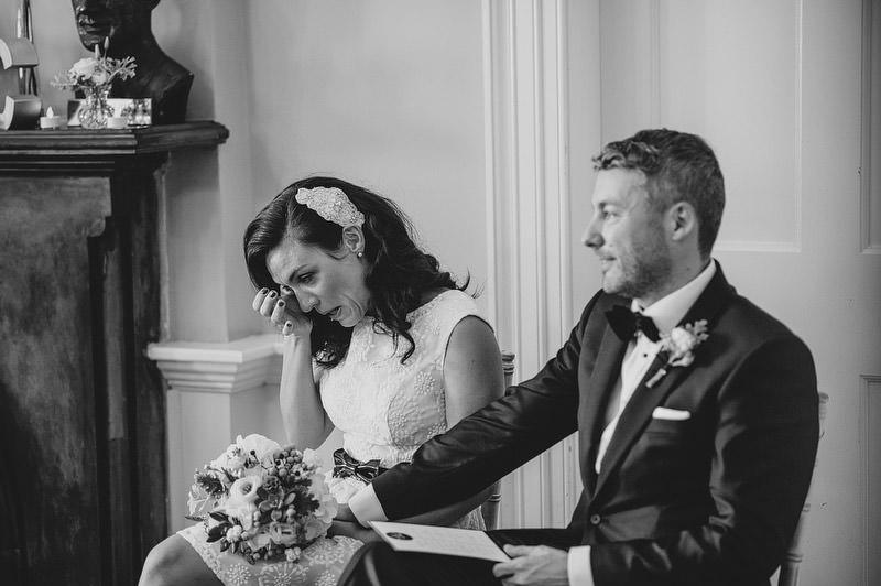 Irish-Pub-Wedding-029.JPG