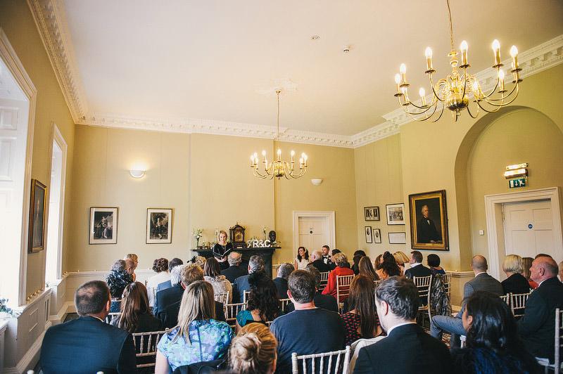 Irish-Pub-Wedding-028.JPG