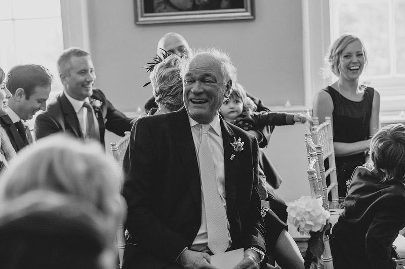 Irish-Pub-Wedding-031.JPG