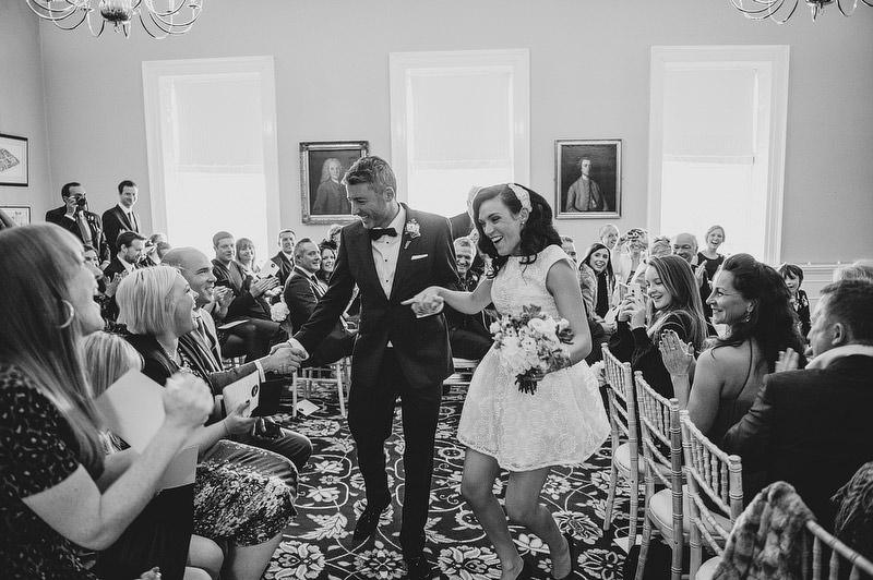Irish-Pub-Wedding-039.JPG