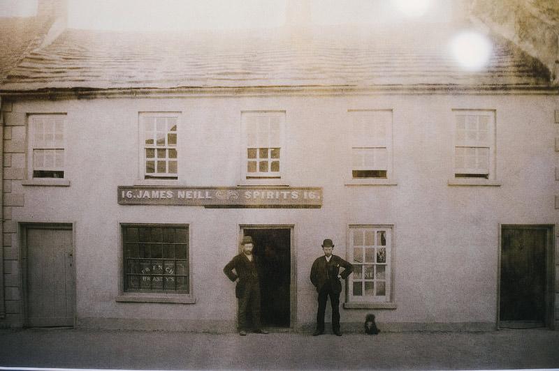 Irish-Pub-Wedding-043.JPG