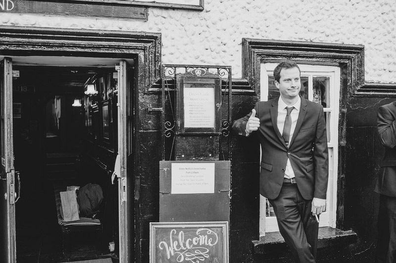 Irish-Pub-Wedding-045.JPG