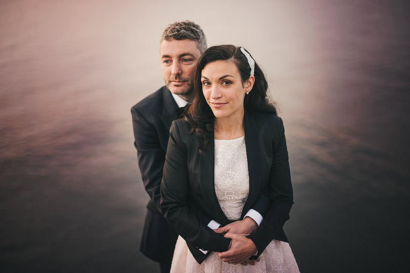 Irish-Pub-Wedding-055.JPG