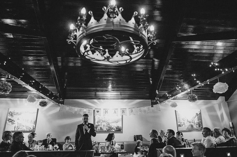 Irish-Pub-Wedding-059.JPG